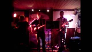 Repeat youtube video Hanssen Company - Chasing Cars