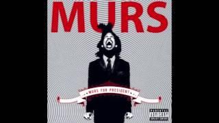 Murs - Lookin