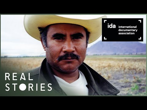 The New Americans: Finding my Family in Kansas (Award-Winning Documentary) | Real Stories