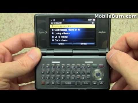 sanyo innuendo reviews specs price compare rh cellphones ca Boost Mobile Customer Service Number Boost Mobile Customer Service