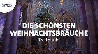 Stille Feiertage Baden WГјrttemberg