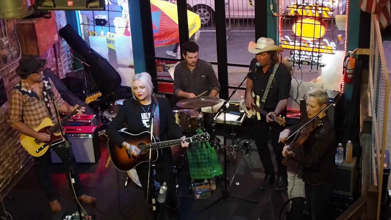 Nashville Country Music Youtube