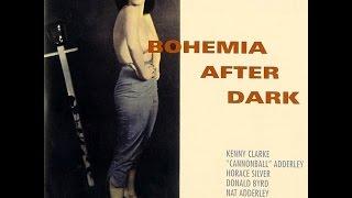 Play Bohemia After Dark