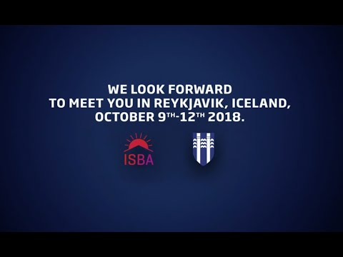 The 11th ISBA International Short Break Conference