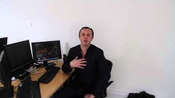 Professional Trading Masterclass Series with Anton Kreil - Why Buy This Course?