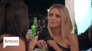 RHOBH: Is Kyle Teddi's Mouthpiece? (Season 8, Episode 7) | Bravo