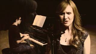 A rendition of Skylark performed by Bethany Joy Bathauer, accompani...