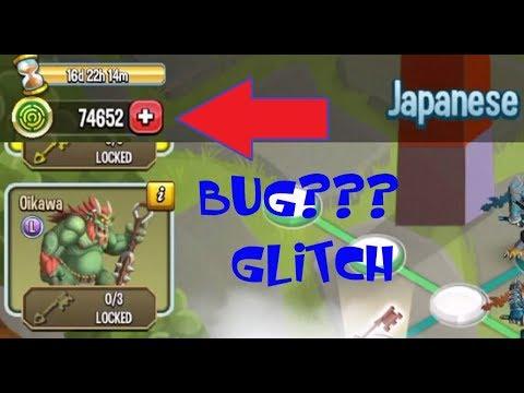 Monster Legends - Japanese Dojo Maze : How to unlock & get all monster