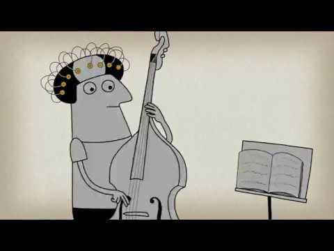 Какую пользу приносит игра на музыкальных инструментах?