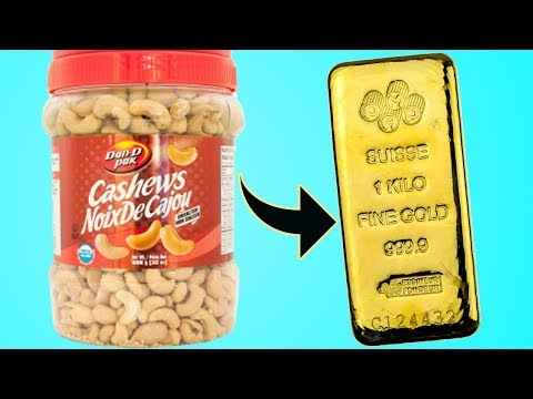 """6-""""half-full-box-of-cashews""""-life-hacks-you-need-to-know!"""