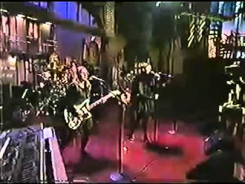 Go-Gos - The Whole World Lost Its Head The Late Show Letterman.mp4