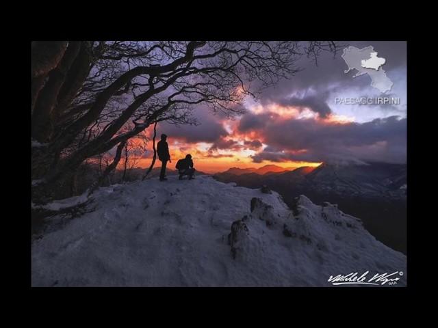 Viaggio in Irpinia: 10 cose da fare in provincia di Avellino