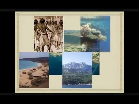 Documentary on Djibouti