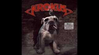 Krokus++Dirty Dynamite++Full New Album
