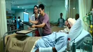 Video Jaane Nahin Denge Tujhe 3 Idiots Full HDwapking cc download MP3, 3GP, MP4, WEBM, AVI, FLV Juli 2018