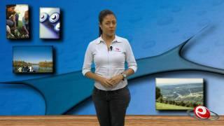 Vídeo | Curso Online de Gestão Ambiental e Recursos Hídricos - Portal Educação 15/03/2010