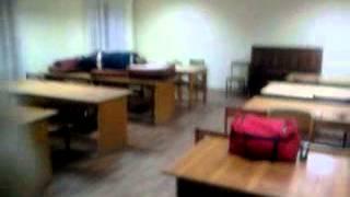 Ужгородская  охранная фирма АГУРС(, 2013-01-16T15:16:07.000Z)
