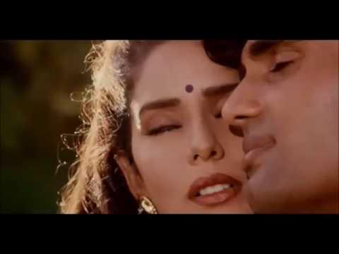 Na kajre ki dhar na motiyon ke haar.. by Mukesh (Original Singer)