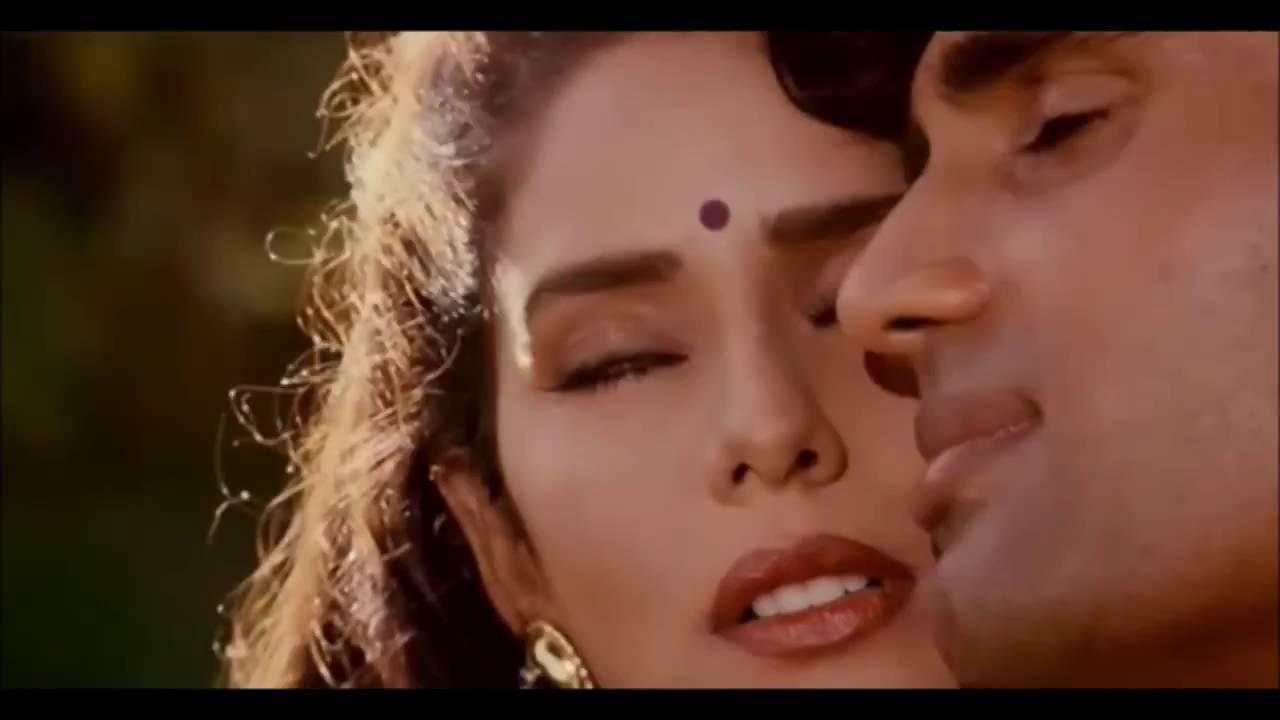 Na Kajre Ki Dhar Na Motiyon Ke Haar By Mukesh Original Singer Youtube