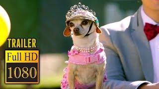???? DOG DAYS (2018) | Full Movie Trailer in Full HD | 1080p