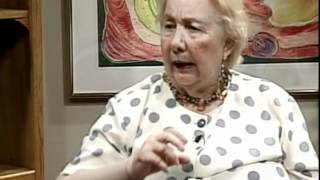 Origen de las Religiones Dra. Mercedes Caos-Sandoval Antropologa