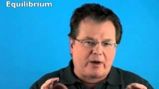 Static Equilibrium Introduction
