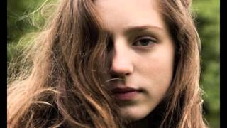 Repeat youtube video Birdy - Let Her Go (Passenger Cover)