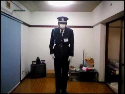 【自宅警備員が】LOVEドッきゅん【踊ってみた】