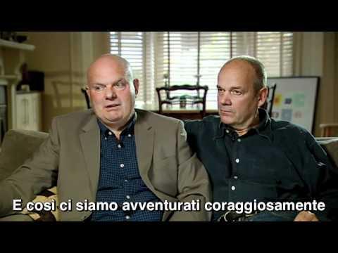 Bel Ami, Storia di un seduttore - Intervista Declan Donnellan e Nick Ormerod