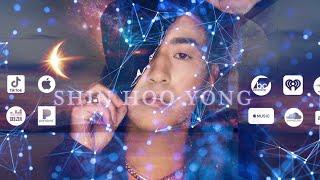 Shin Hoo Yong - HEAVY (Official Lyric Video)