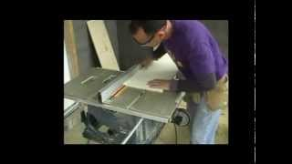 How To Install Kitchen Cabinet - Cbmmart