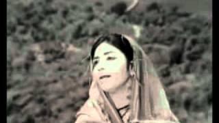 Madhura Murali Lola - Yaava Janmada Maithri (1972) - Kannada