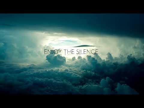 Florian Lightson - Enjoy The Silence (Depeche Mode karaoke piano version avec Shalona)