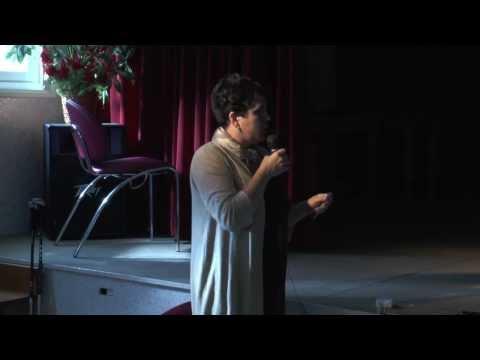 Emissions of aerosols (Cathy Liousse)