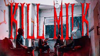 Смотреть клип Kill Milk - Многоликий