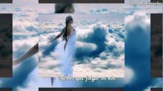 Se Eu Quiser Falar Com Deus - Roberta Spindel - Trilha Sonora Amor Eterno Amor