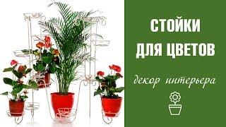 Стойки для цветов ❀ высокие подставки под цветы ❀ Интернет-магазин Hitsad(Стойки для цветов ❀ высокие подставки под цветы ❀ Интернет-магазин Hitsad Посмотреть обзоры подставок для..., 2016-11-10T10:23:53.000Z)