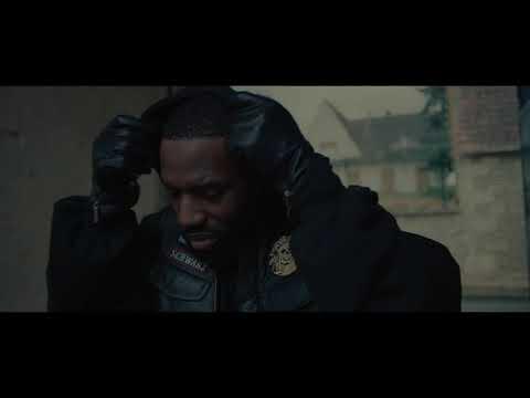 Youtube: Teaser«POUR NOUS» – Nouveau single bientôt disponible