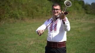 Serb Denis - Pe picior de la Beius