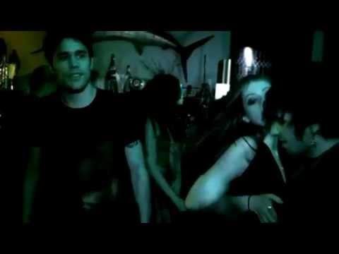 Trapt - Echo (Subtitulado al español)(HD)