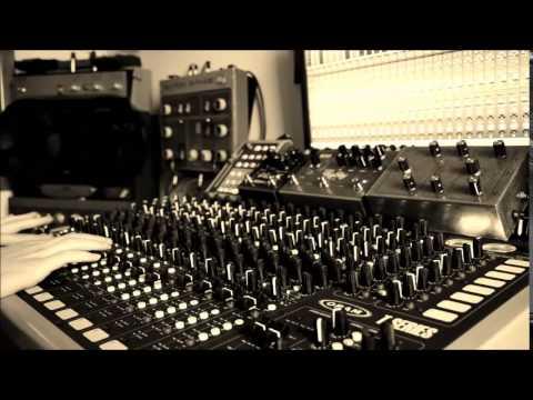 Is This Love... I mean Dub - Bob Marley (Dub Caravan Live Dub Mix)