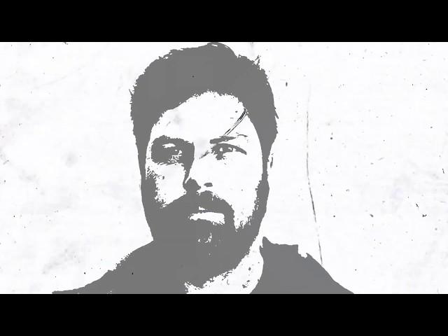 סגול 59 עם טדי נגוסה ונצ'י נצ' - כהרף עין // הקליפ הרשמי