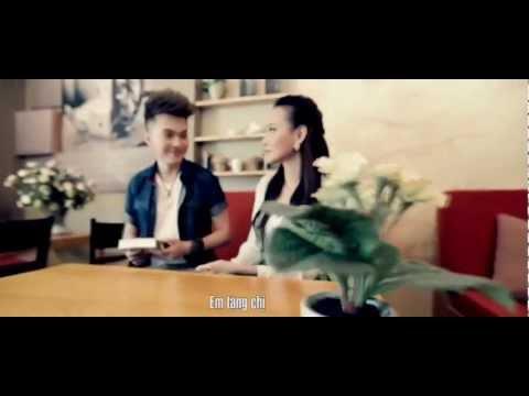 [ MV HD 1080] Nói Đi Em - Nam Cường