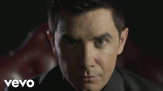 Смотреть клип David Civera - No Soy Un Canalla