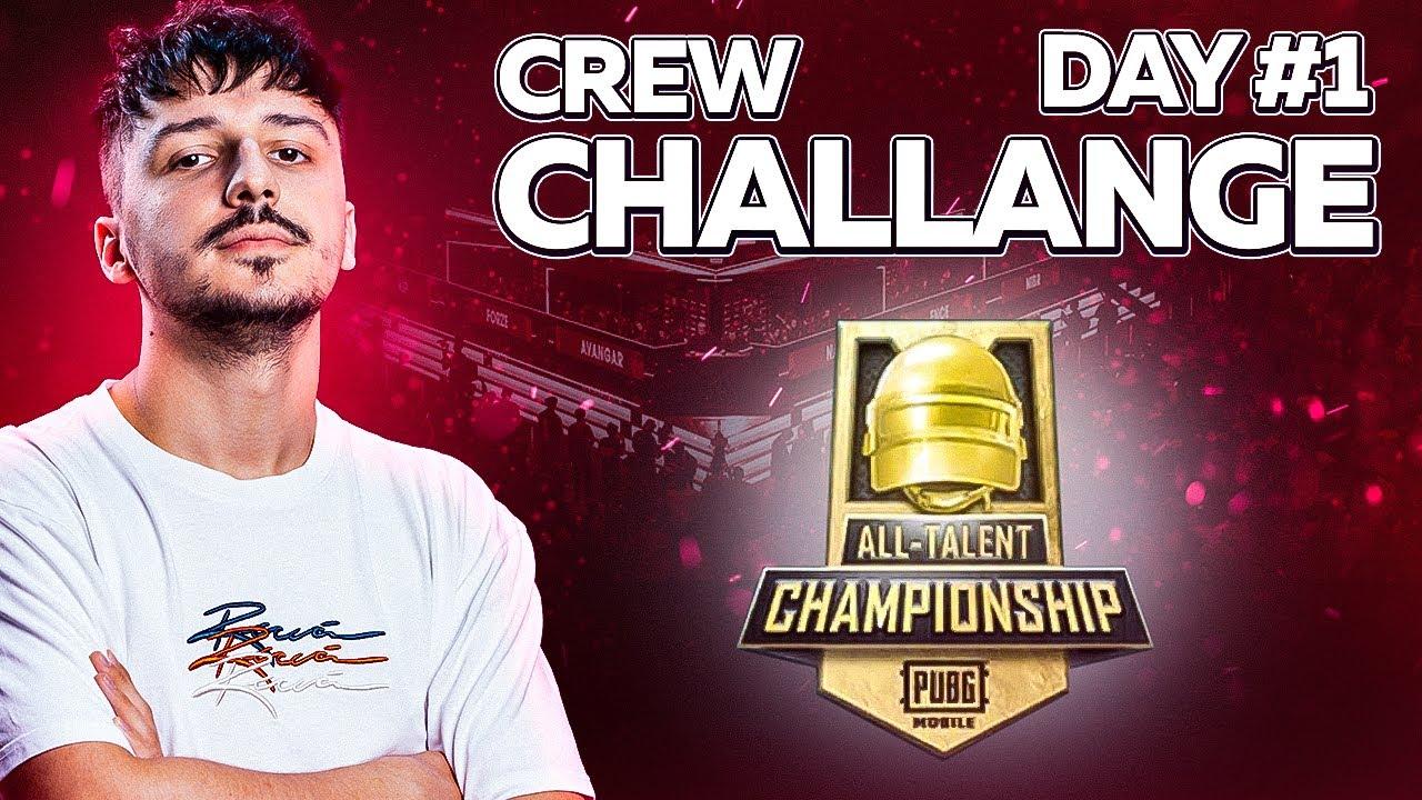 DOWNLOAD: 🔴NXS & RHD LA CREW CHALLENGE + 24.000 UC CRATE OPENING! Mp4 song