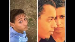 مولد سيدي العريان توزيع احمد سرور Dj romana