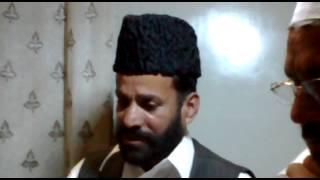 Abdul Khaliq P 2   Niki Kear Bagh Azad Kashmir  2013-01-06-040.mp4