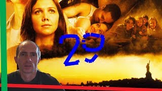 Хорошие фильмы #29 #Хорошиефильмы