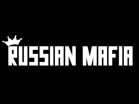 ARP Blue L Rusian Mafia L Лидер: Sergey Nesterov L Рпшка.