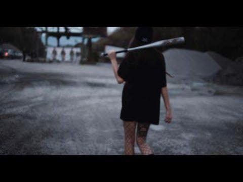 """Mayfair """"Ungetaktet"""" (OFFICIAL VIDEO_first cut)"""